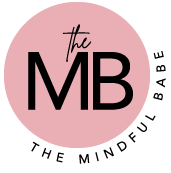 The Mindful Babe